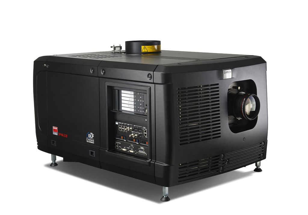 barco projection systems harvard Barco case harvard barco projection systems analysis barco's final case barco final rogers barco presentation precise software tn  barco projection systems(a.