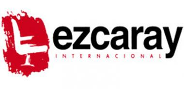 Cinema Seating Agreement with Ezcaray CinemaNext becomes exclusive distributor in Germany and a preferred partner in 17 territories