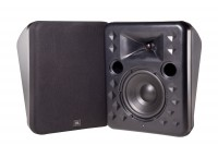 JBL Surround Systems