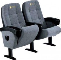 Ezcaray Standard Seating