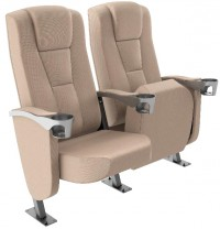 Ferco Standard Seating