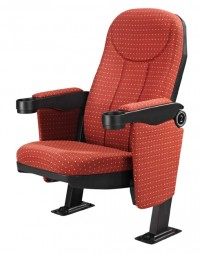 Leadcom Standard Seating