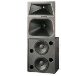audio-systems