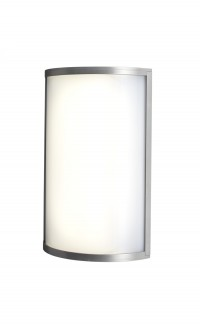 Tempo Wall Lighting Series
