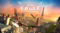 Eagle Flight Ubisoft